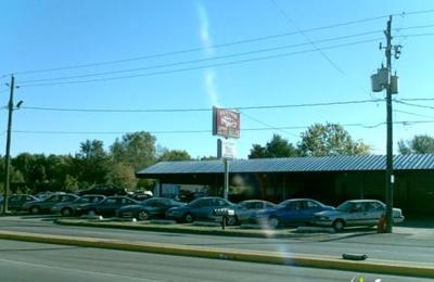 Custom Auto Sales >> Custom Auto Sales 4211 Se 14th St Des Moines Ia 50320 Yp Com