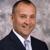 Kevin Garcia: Allstate Insurance