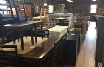 Merveilleux Tiptonu0027s New U0026 Used Furniture   Hanover, PA
