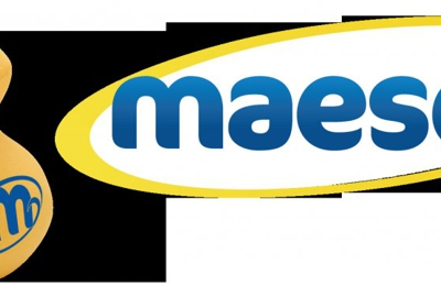 Maeser Master Services - Louisville, KY