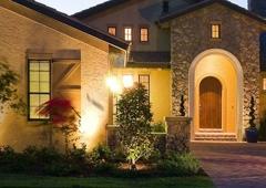 Gavish Real Estate - Las Vegas, NV
