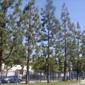 Garfield Elementary - Bell Gardens, CA