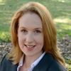 Lauraine Anton - Ameriprise Financial Services, Inc.