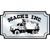 Mack's Lumber Inc