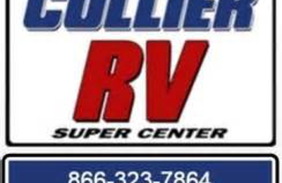 Collier Rv Rockford Il