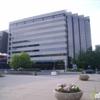 Hartford Neurology LLC