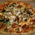 Goombas Pizza USA