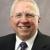 Steve Petersen - COUNTRY Financial Representative