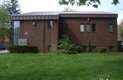 Collins Surgical Associates P. C. - Hartford, CT