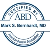 Bernhardt, Mark MD PA