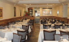 Forno's of Spain Restaurant