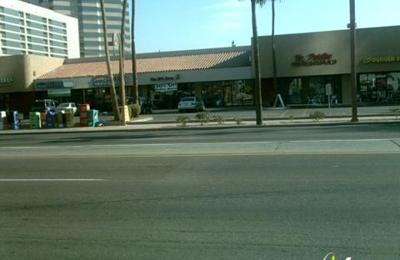 Imperial Auto Glass - Phoenix, AZ