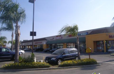 Global Medical Clinic-South GT - South Gate, CA