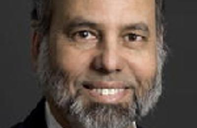 Mohammad S Husain MD - Valley Stream, NY