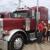 Lyons Truck & Trailer Inc