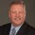 Allstate Insurance: Jeffrey Wilkinson
