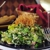 Sarento's Italian Restaurant At The Wilderness