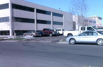 Omni Development Corp - Englewood, CO