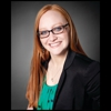 Lacey Mitchell - State Farm Insurance Agent