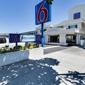 Motel 6 - San Jose, CA