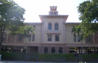Five Coins Condo Assoc Inc - Fort Lauderdale, FL