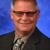 Ken Mintz, Keller Williams of Central PA-East