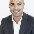 Anand Shridharani MD