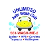 Unlimited Auto Wash of Wellington/Lake Worth