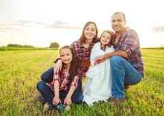 Farmers Union Insurance - Steve Dostal 118 Main Ave S