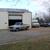 Lone Oak Auto Repair