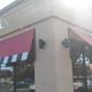 Van Nuys Awning Co. Inc. - Van Nuys, CA