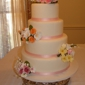 Specialty Cakes & Desserts - Fayetteville, NC