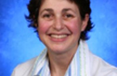 Margaret M Fitzsimons, MBB - Hershey, PA
