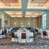 Residence Inn by Marriott Nashville Downtown/Convention Center