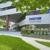 Unitypoint Health - Meriter - West Washington Clinic