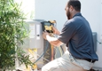 East Coast Air Conditioning & Refrigeration - Plantation, FL