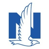 Nationwide Insurance: Albidress-Sanderson Agency, Inc.