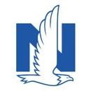 Nationwide Insurance: Jeremie Jordan