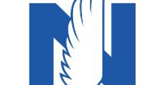 Nationwide Insurance - Alliance, OH