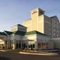 Hilton Garden Inn - Champaign, IL