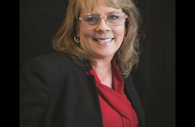 Noreen Thomas - State Farm Insurance Agent - Clarks Summit, PA