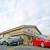 Prestige Motor Works Certified Used Cars & Auto Repair