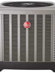 Americool Heating & Air Conditioning
