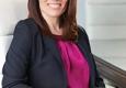 Nicole L. Goetz, P.L. - Naples, FL. Divorce Lawyer in Naples, NICOLE L. GOETZ