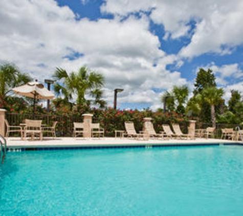 Staybridge Suites Tallahassee I-10 East - Tallahassee, FL