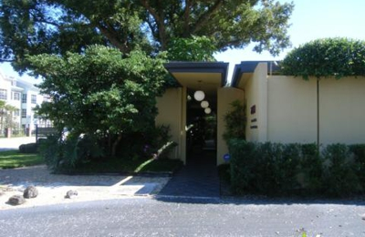 Dr. Dann Orthodontics - Orlando, FL