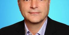 Robert S. Marcu: Allstate Insurance - Brooklyn, NY