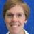 Dr. Mary D Kleaveland, MD