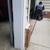 G&S Garage Doors