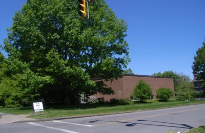 Hartman Hand & Occupational Therapy - Rochester, NY